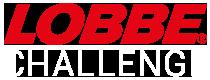 Die Lobbe Challenge