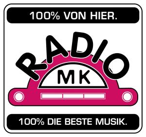 Radio_MK_Logo_Neu-1