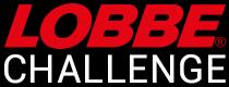 Lobbe_Challenge