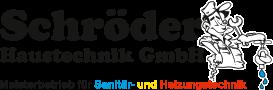 Schröder Haustechnik GmbH